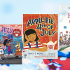 Wat 4th July Books Header.png