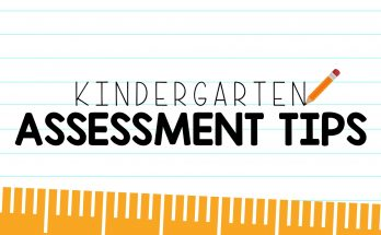 Kindergarten Assessment Tips.jpg