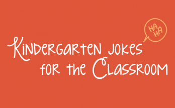 Kindergarten Jokes Feature.png