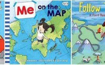 Map Skills Books.jpg