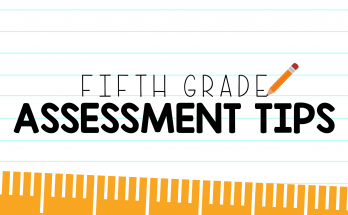 5th Grade Assessment Tips.png