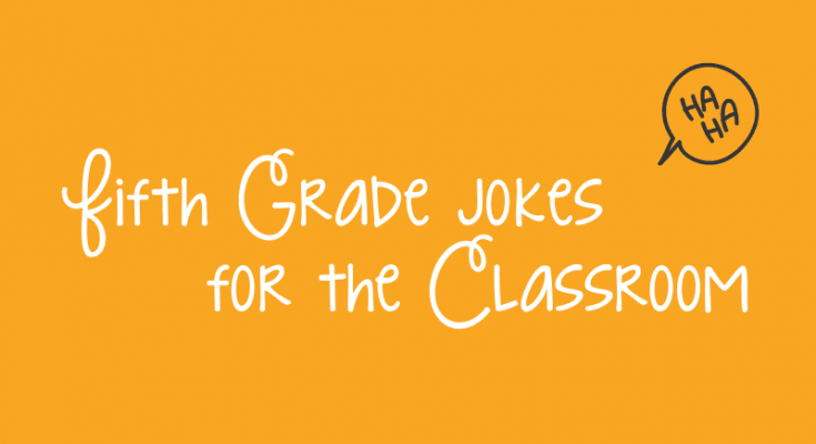 Fifth Grade Jokes Feature.png
