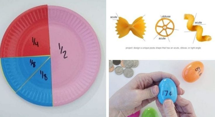 At Home Math Manipulatives.jpg