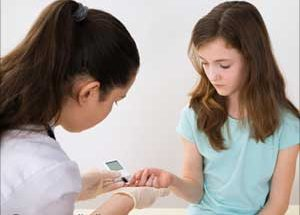 Tips To Control Blood Glucose Levels In Children.jpg
